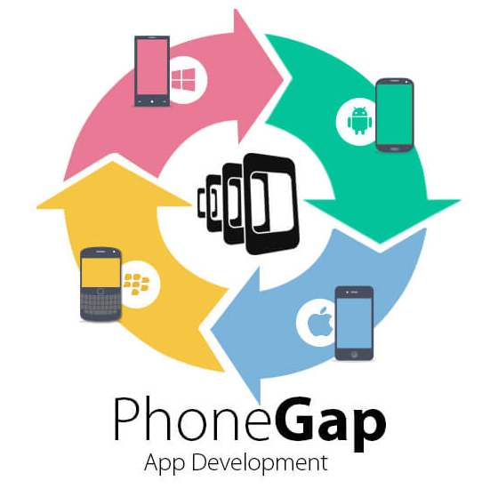 Hire PhoneGap Developers